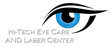Hi-Tech Eye Care & Laser Center