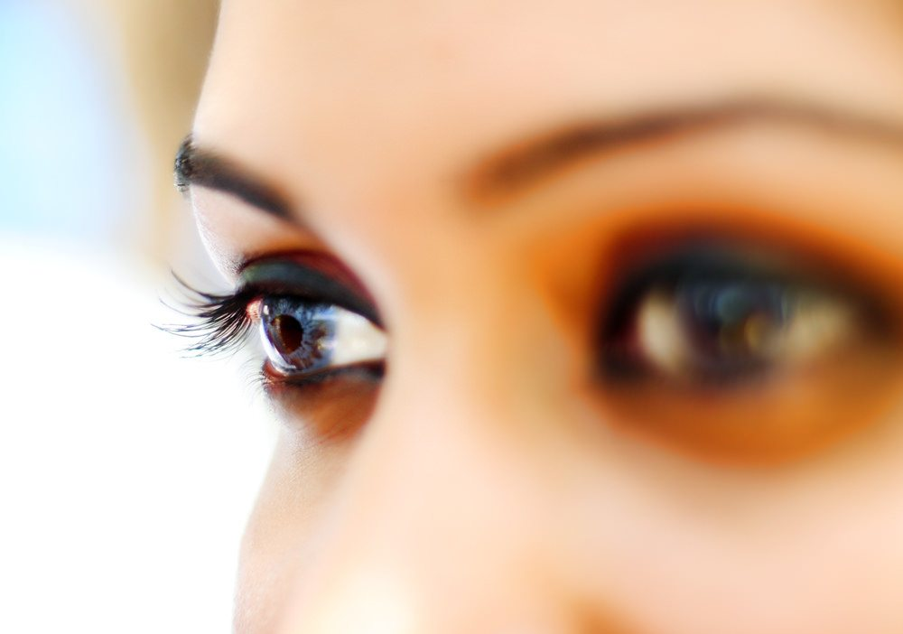 How to Improve Eyesight: 5 Do's and Don'ts to Improve Your Eyesight