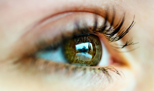 How Long Must You Wait to Exercise After Cataract Laser Operation?
